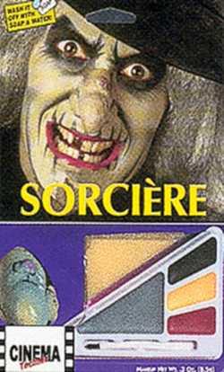 Kit-sorcière-1