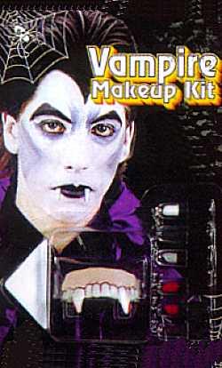 Kit-Dracula-2