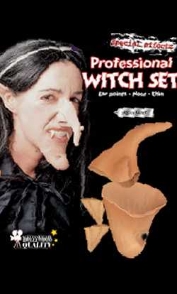 Maquillage-de-sorcière