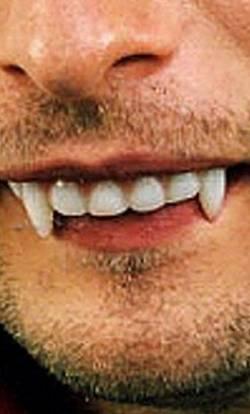 Dentier-vampire-5