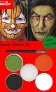 Maquillage-Halloween