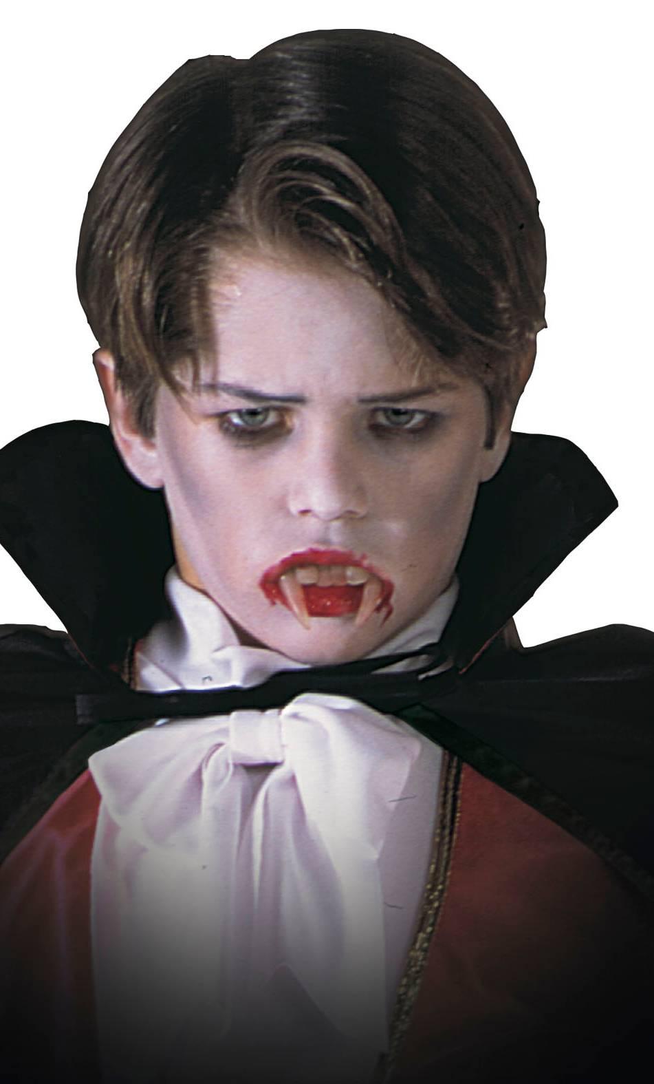 dentier de vampire pour enfant hq0069. Black Bedroom Furniture Sets. Home Design Ideas