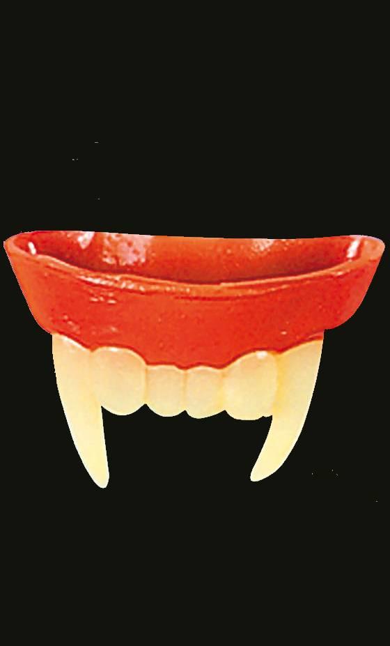 Dentier-de-vampire-pour-enfant-3