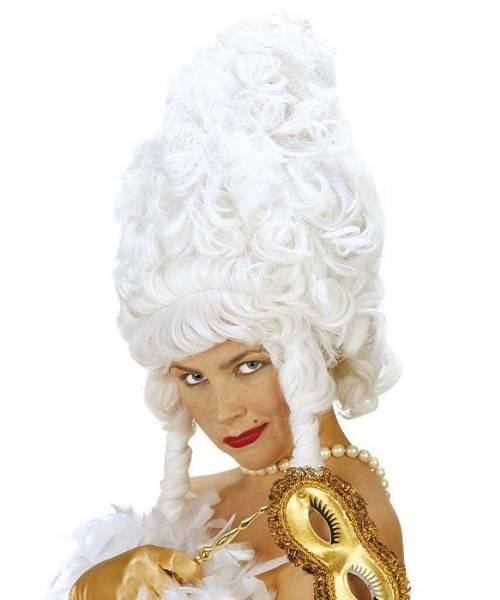 Perruque-Rococo-blanche