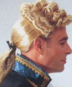Perruque-Vicomte-blond