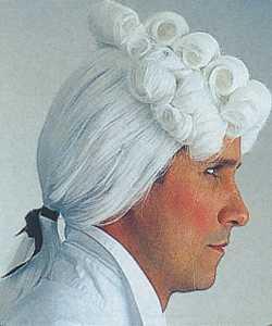 Perruque-Marquis-blanc