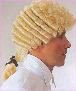 Perruque-Comte-blond