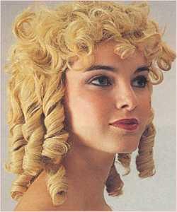 Perruque-Comtesse-blonde