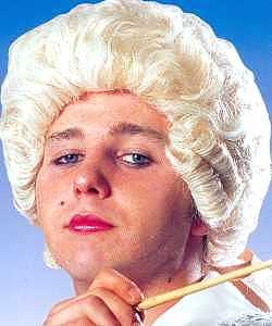 Perruque-Amadeus-Mozart