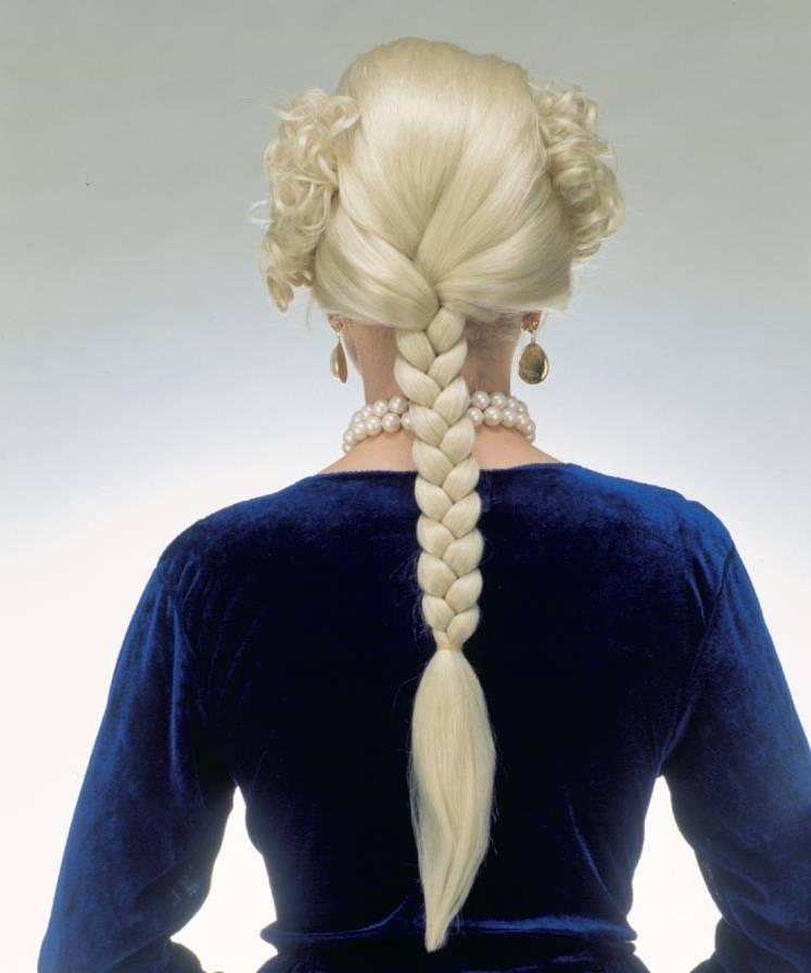 Perruque-Marquise-blonde-Joséphine-2
