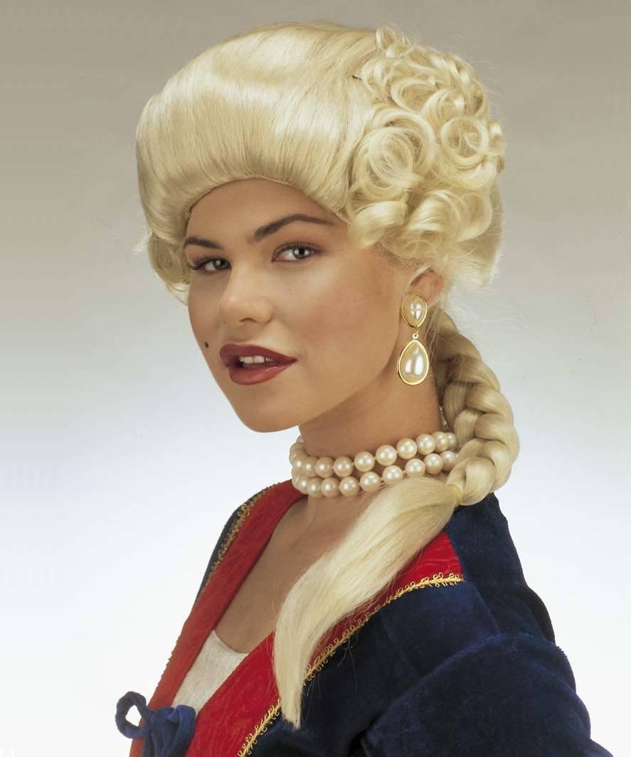 Perruque-Marquise-blonde-Jos�phine-3