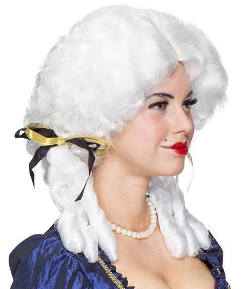 Perruque-Marquise-blanche-Amalia-2