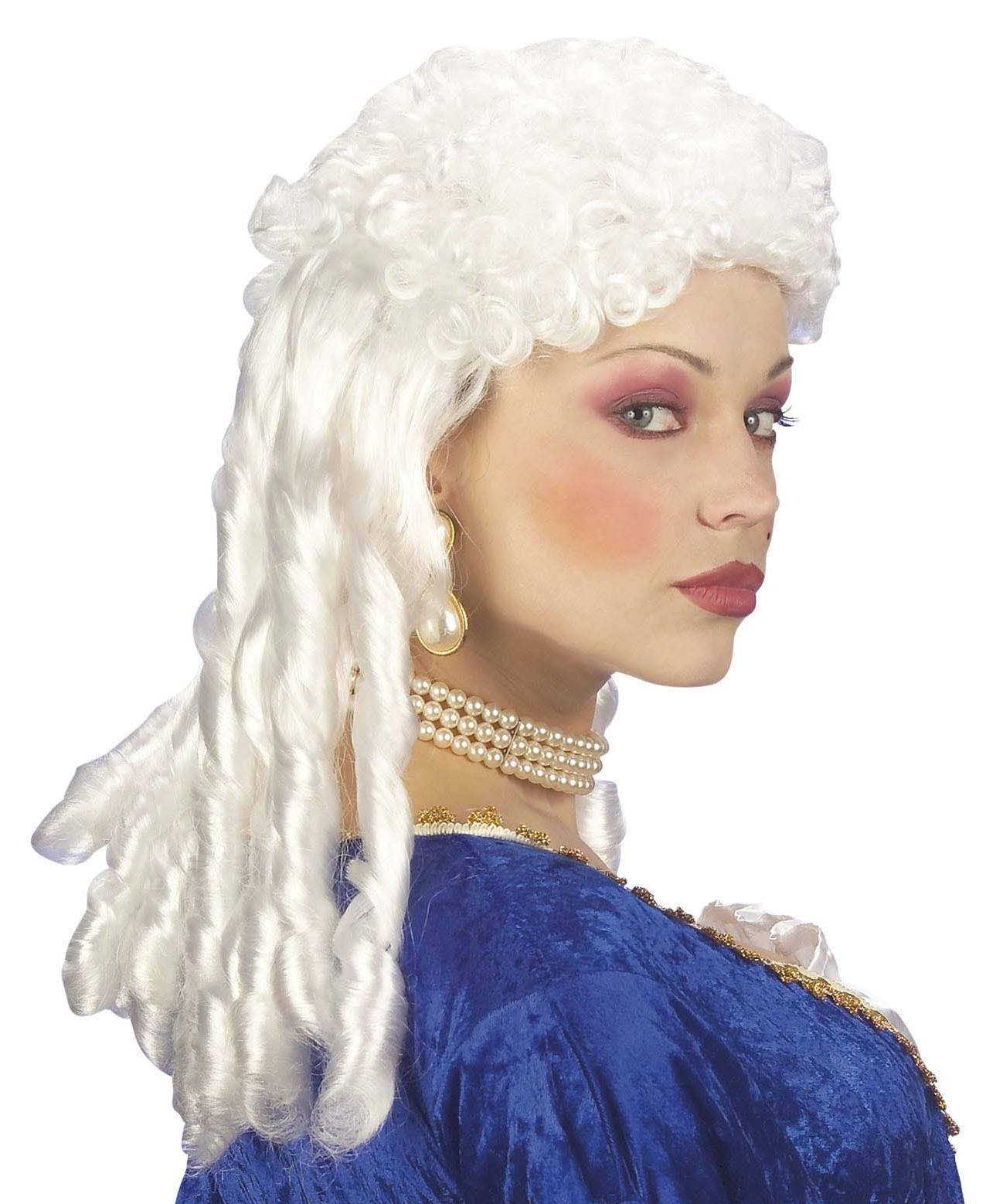 Perruque-Marquise-ou-Duchesse