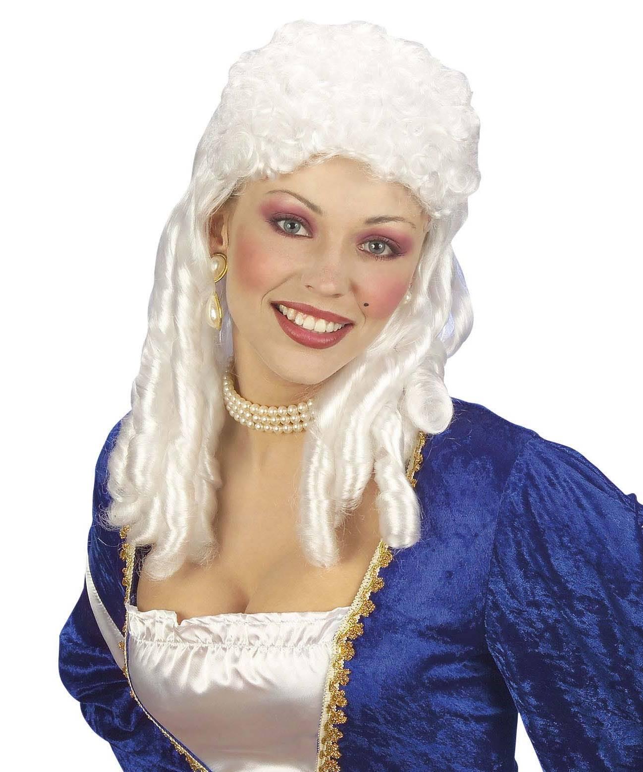 Perruque-Marquise-ou-Duchesse-2