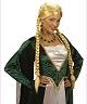 Perruque-médiévale-1-blonde