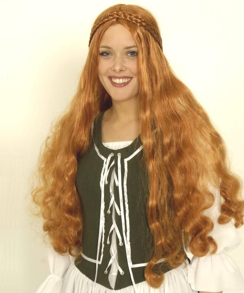 Perruque-Médiévale-rousse