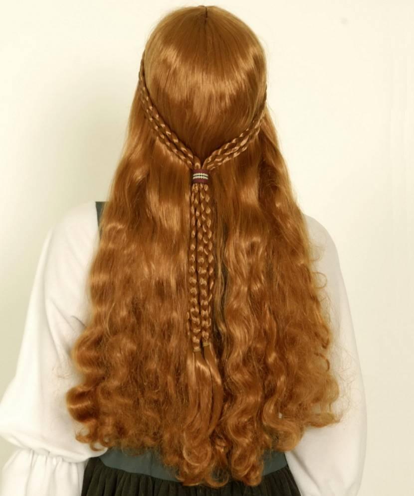 Perruque-Médiévale-blonde-2
