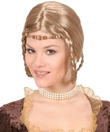 Perruque-Renaissance-Blonde-M2