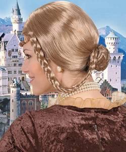 Perruque-Renaissance-Blonde-M2-2