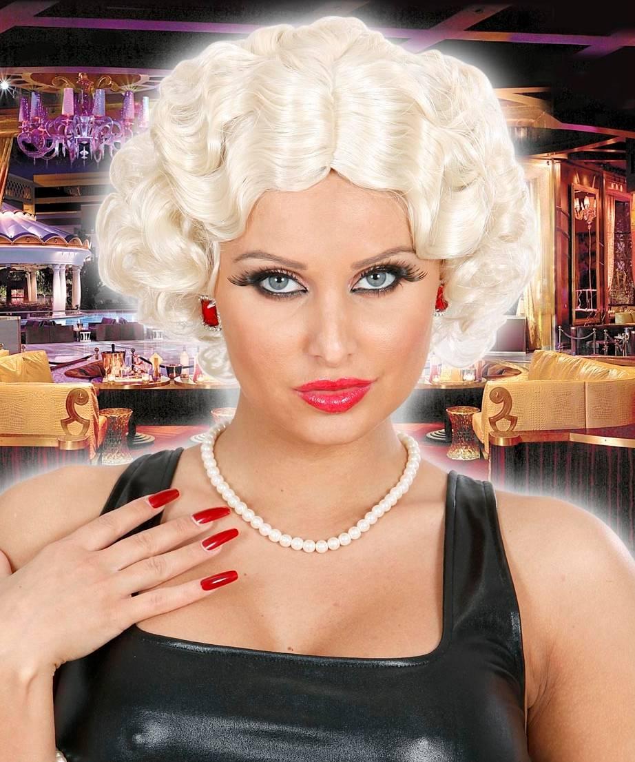 Perruque-Retro-Blonde-M2