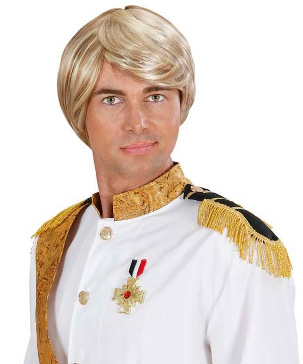Perruque-Frantz-blond