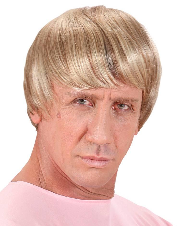 Perruque-Frantz-blond-2