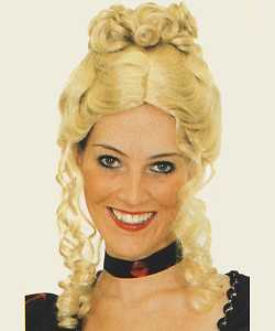 Perruque-Marquise-blonde-3