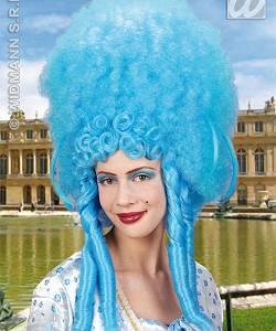Perruque-Marquise-Bleue-M1