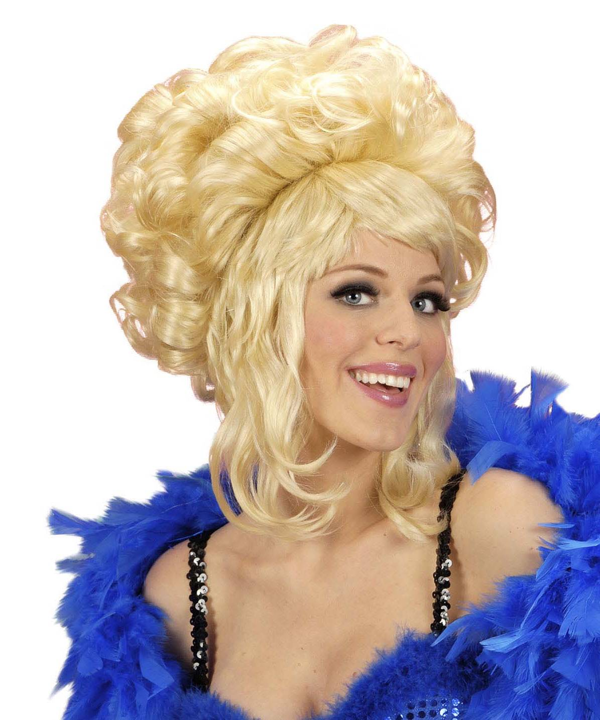 Perruque-Cancan-Saloon-blonde-M1