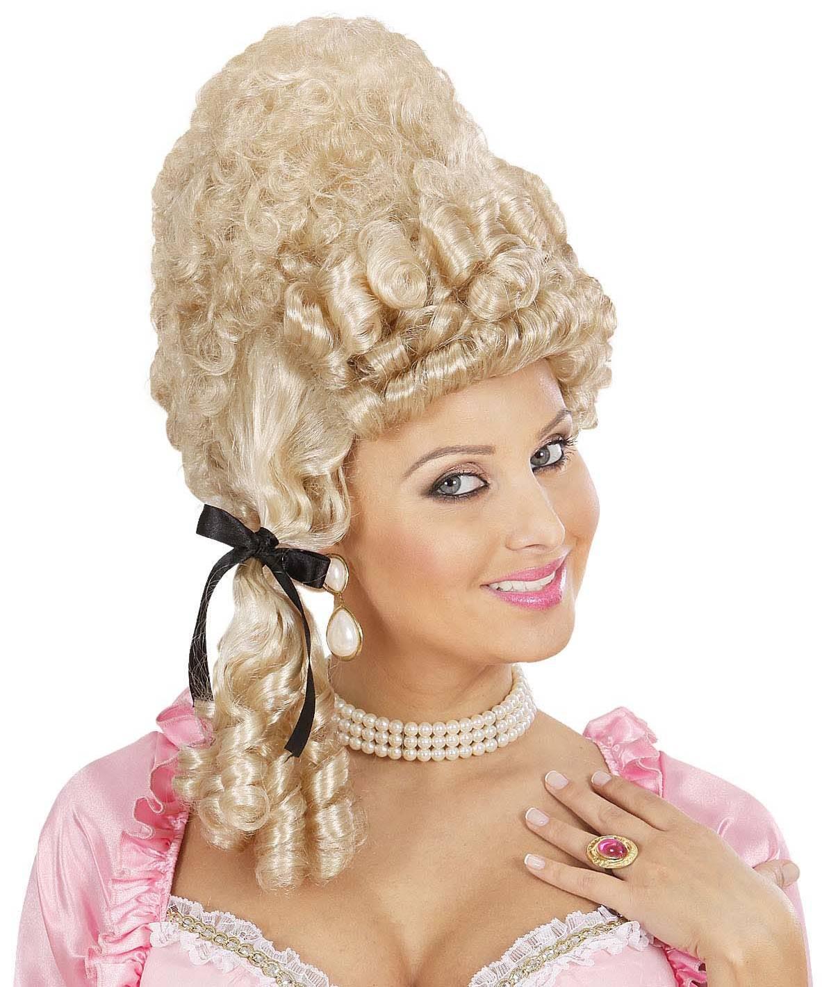 Perruque-Marie-Antoinette-blonde-2