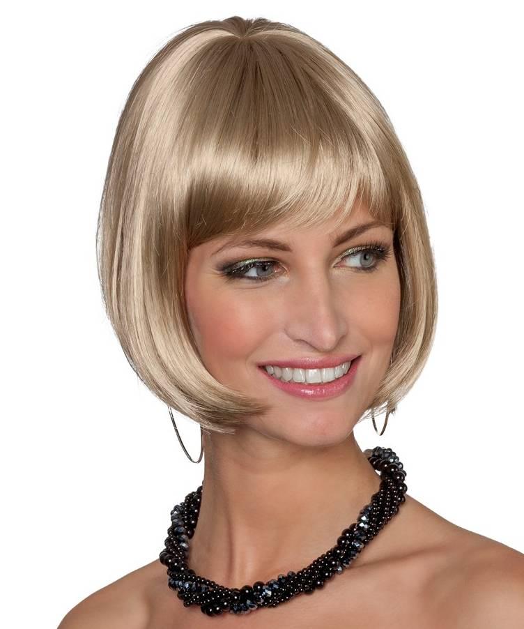 Perruque-blond-naturel