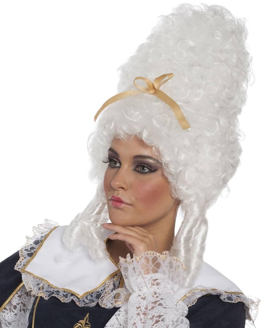 Perruque-Marquise-baroque