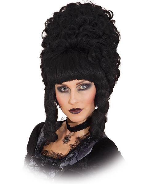 Perruque-Baroque-femme-noire
