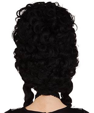 Perruque-Baroque-femme-noire-2