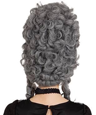 Perruque-Baroque-femme-grise-2