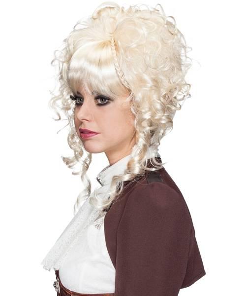 Perruque-Steampunk-femme-blonde-2
