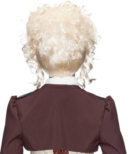 Perruque-Steampunk-femme-blonde-3
