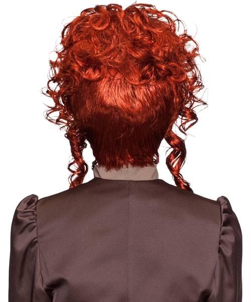 Perruque-Steampunk-femme-brune-2