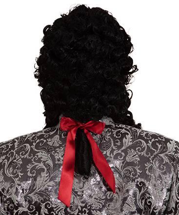 Perruque-Louis-XIV-noire-2