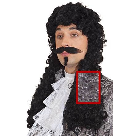 Perruque-Louis-XIV-noire-3