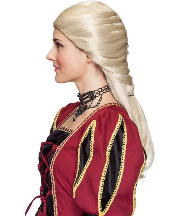 Perruque-Elfe-blonde-femme-2