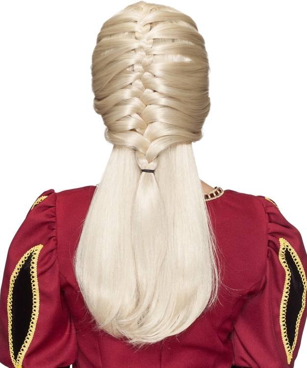 Perruque-Elfe-blonde-femme-3