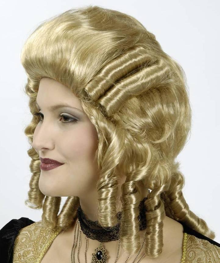 Perruque-Marquise-Baroque-Blonde-2