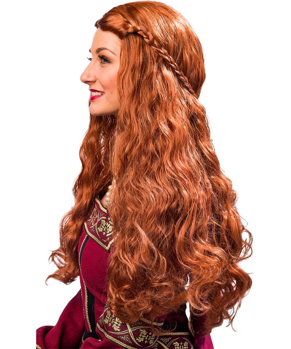 Perruque-Médiévale-femme-2