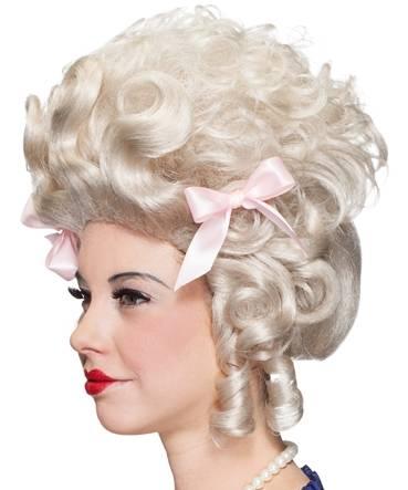 Perruque-Marie-Antoinette-2