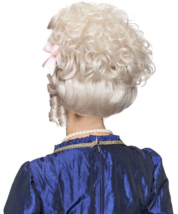 Perruque-Marie-Antoinette-3