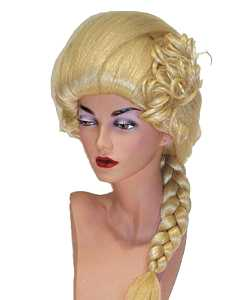 Perruque-Marquise-Blonde-1