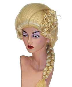 Perruque-Marquise-Blonde-1