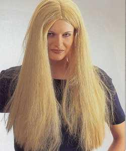 Perruque-Basic-blonde