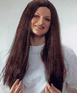 Perruque-Basic-brune